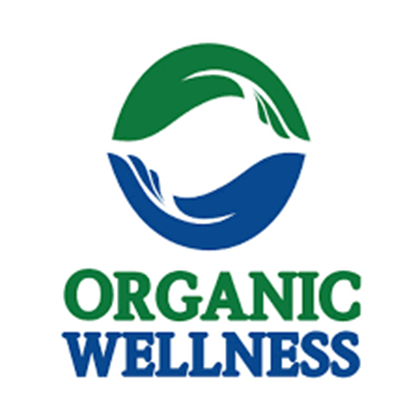 Picture for manufacturer Organic Wellness Products Private Limited