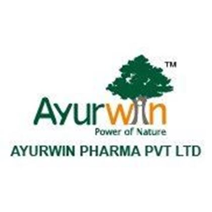Picture for manufacturer Ayurwin Pharmaceutical Pvt Ltd