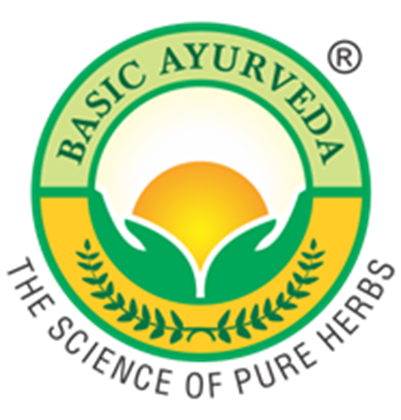 Picture for manufacturer Basic Ayurveda