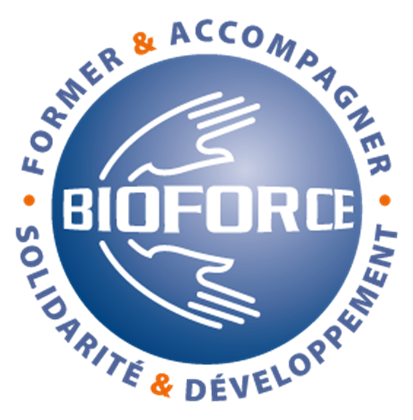 Picture for manufacturer Bioforce
