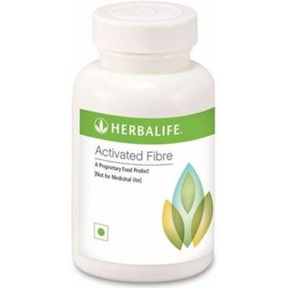 Picture of Herbalife Activated Fibre Tablet