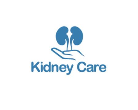 Picture for category Kidney Care