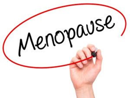 Picture for category Menopause