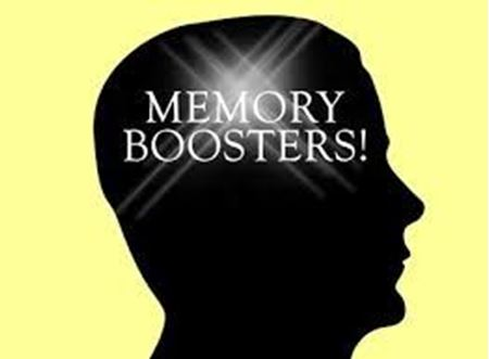 Picture for category Memory Boosters