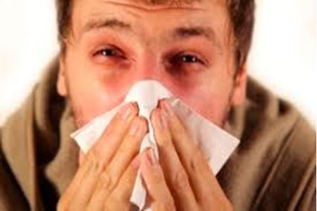 Picture for category Allergic Rhinitis