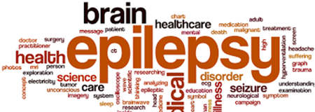 Picture for category Epilepsy & Fits