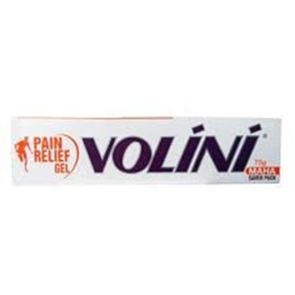 Picture of Volini Gel