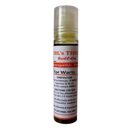 Picture of SBL Thuja Roll-On