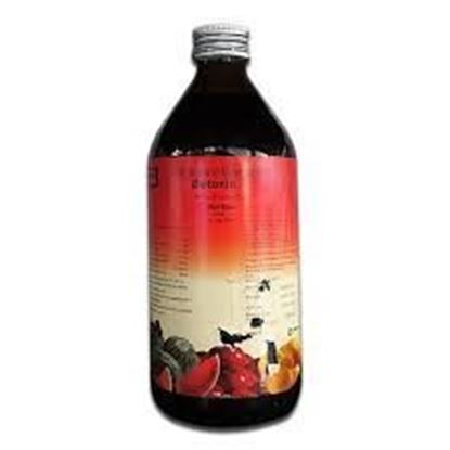 Picture of Betonin Ast Syrup