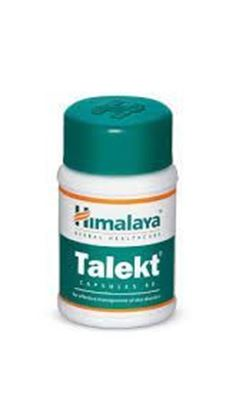 Picture of Himalaya Talekt Capsule (60caps)