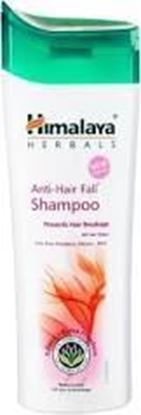 Picture of Himalaya Anti Hair Fall Shampoo