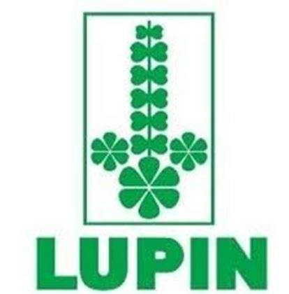 Picture for manufacturer Lupin Ltd