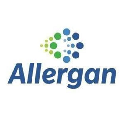 Picture for manufacturer Allergan India Pvt Ltd