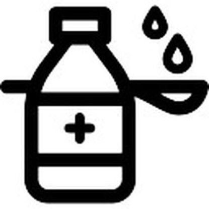 Picture of Nutrol Syrup