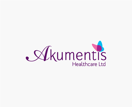 Picture for manufacturer Akumentis Healthcare Ltd