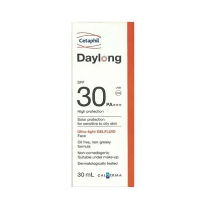 Picture of Cetaphil Daylong Spf 30 Gel