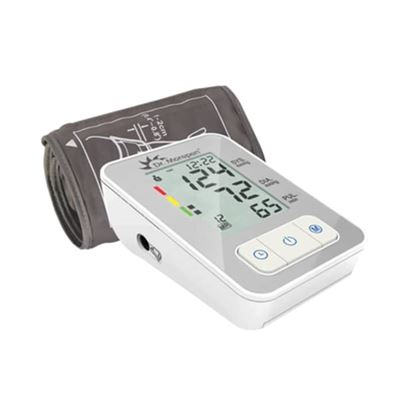 Picture of Dr Morepen BP-03 BP One Bp Monitor