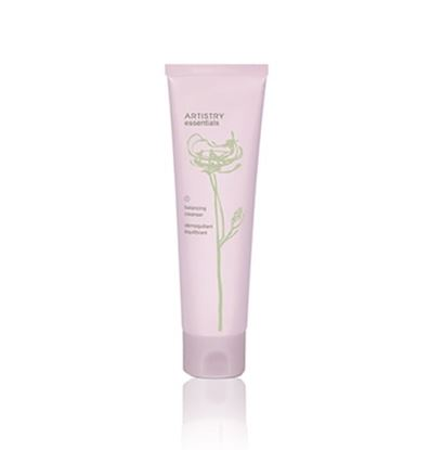 Picture of Amway Artistry Balancing Cleanser