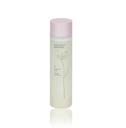Picture of Amway Artistry Balancing Toner