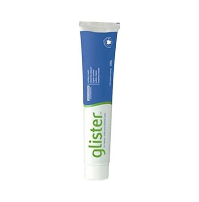 Picture of Amway Glister Toothpaste Pack of 2