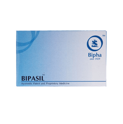 Picture of Bipasil Tablet
