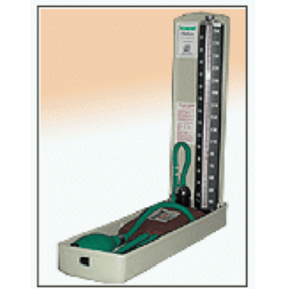 Picture of Diamond BP MR120 Mercurial Deluxe BP Monitor