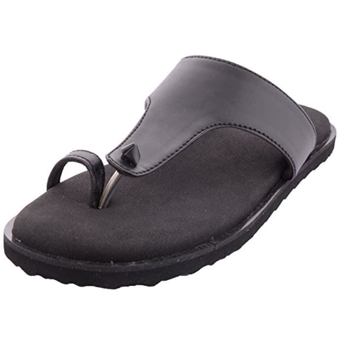 fcd46ca6c1a Dia One Orthopedic Sandal Rubber Sole MCP Insole Diabetic Footwear for Men  and Women Dia 39 Size 7