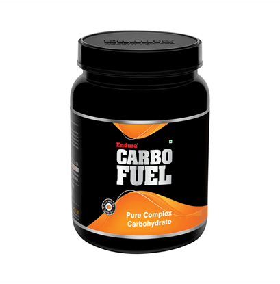 Picture of Endura Carbo Fuel