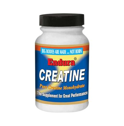 Picture of Endura Creatine