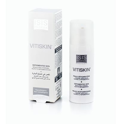 Picture of Vitiskin Lotion