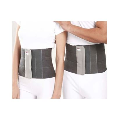 Picture of Tynor A-03 Tummy Trimmer/ Abdominal Belt 8 S