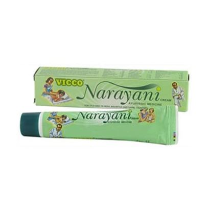 Picture of Vicco Narayani Cream