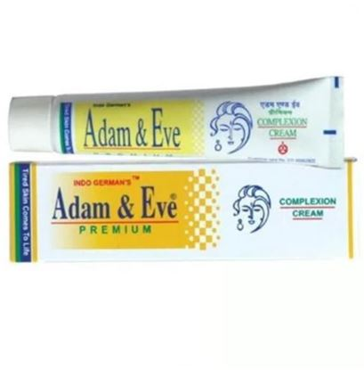 Picture of Indo Germans Adam & Eve Premium Cream