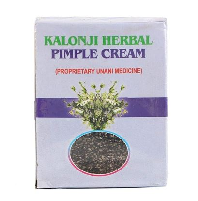 Picture of Mohammedia Kalonji Herbal Pimple Cream