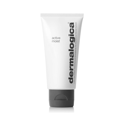 Picture of Dermalogica Active Moist