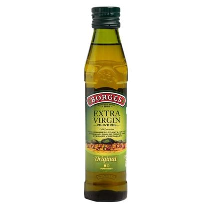 Picture of Borges Extra Virgin Olive Oil Original