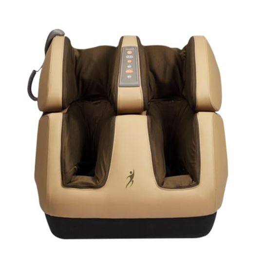 Picture of Health Sense Elegant Leg & Foot Massager (My Sole-LM 360)