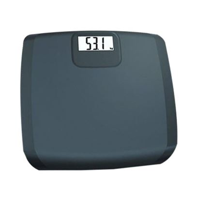 Picture of Eagle Electronic Personal Weighing Scale EEP1005A