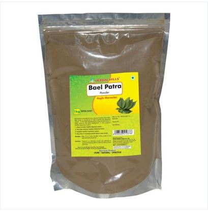 Picture of Herbal Hills Baelpatra Powder