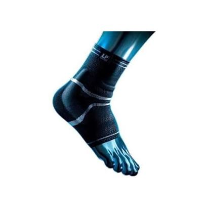 Picture of LP #110XT X-Tremus Ankle Support Single L