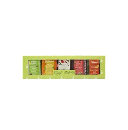 Picture of Nyassa Fruity Collection