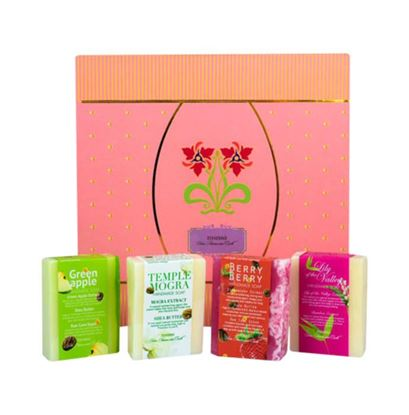 Picture of Nyassa Gift Set For Her