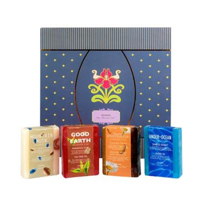 Picture of Nyassa Gift Set For Him