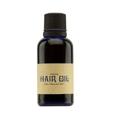 Picture of Nyassa Hair Oil