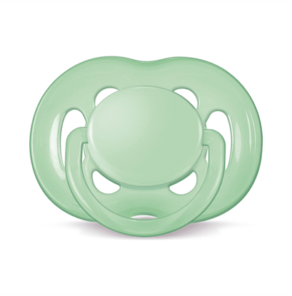 Picture of Philips Avent Soother Fast Flow for 6 to 18 Months