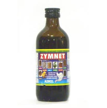 Picture of AIMIL Zymnet Syrup
