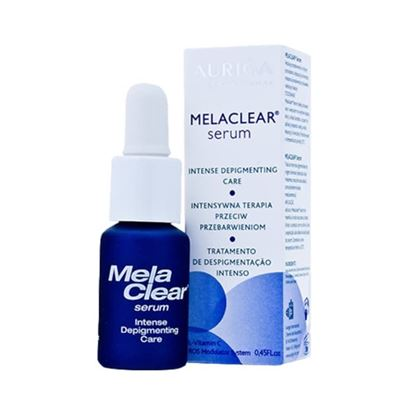 Picture of Melaclear Serum