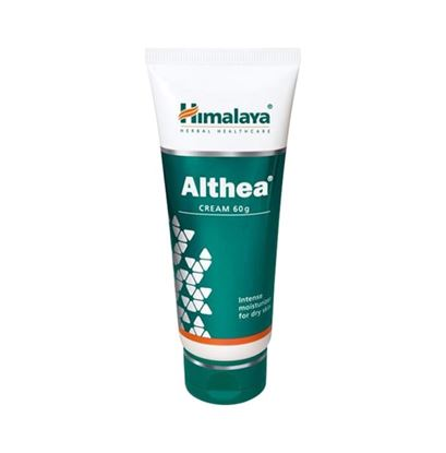Picture of Himalaya Althea Cream Pack of 2