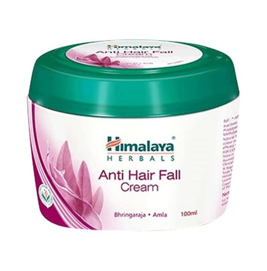 Picture of Himalaya Anti Hair Fall Cream Pack of 2