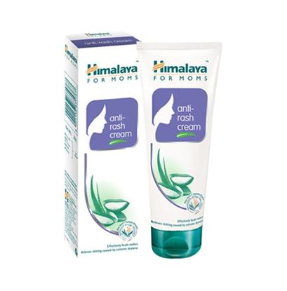 Picture of Himalaya Anti-Rash Cream